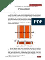 24. DISEÑO DE LOSAS ALIGERADAS EN UNA DIRECCIÓN CON SAP2000.pdf