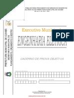 engenharia_eletrica