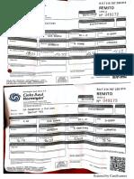 421_Hormigón en masa.pdf