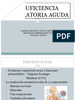 FALLA RESPIRATORIA Dr Botello.pptx