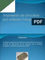 vdocuments.mx_metodo-de-impresion-de-circuitos-por-metodo-fotografico.ppt