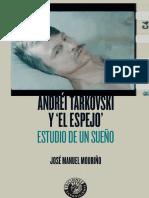 libro_tarkovski.indd_.pdf