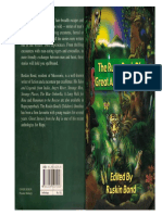 TheRupaBookOfGreatAnimalStories-EditedByRuskinBond_animal-ruskin.epub
