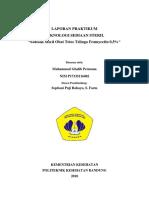 [REVISI] Laporan Framycetin Sulfat - M.Ghalib.docx
