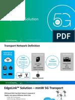 EdgeLink Overview 0628