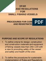 DFAR Compliance
