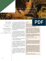 estres y exigencias laborales ma. luisa leal-1.pdf
