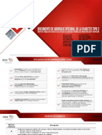 Abordaje Integral DM.pdf