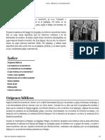 Cohen -.pdf