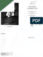 211031290-Ibsen-Peer-Gynt.pdf