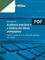 _InfanciaBrasileira