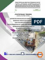 01 Justek Rababaka Kompleks edit.pdf