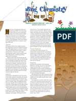 2006-cced-spring-edition-dig-it.pdf