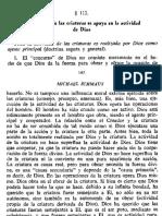 MICHAEL SCHMAUS TEOLOGÍA DOGMÁTICA 2 103