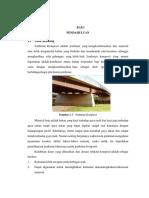 tugas jembatan komposit