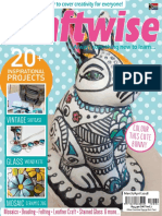 Craftwise 2018 03.pdf