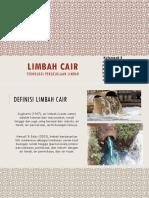 Limbah Cair Fix