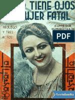 Usted tiene ojos de mujer fatal - Enrique Jardiel Poncela.pdf