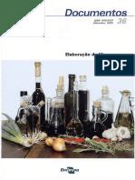 vinagre-pdf.pdf