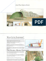 Earthship Global Option Booklet
