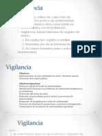 Fuentes de Datos, Metodologías de Recolección, Fuentes Primarias y Secundarias (1)