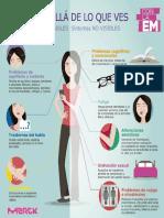 Sintomas-Esclerosis-Multiple-.pdf