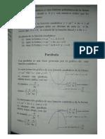 Matematicastodoslosniveles.pdf