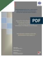 Manual_de_Procedimientos_para_el_Desempeño_en_la_Realización_de_Horas_Estudiante_y_Estudiante_Facilitador_60_horas.pdf