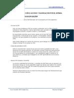 RESUMEN-S2.pdf