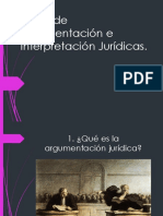 Curso de argumentacion e interpretacion juridica.pdf