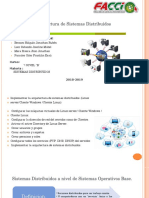 Ppt Expo Distribuidos g7