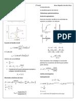 Formulario 2parcial EQI