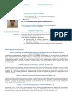 Kupdf.net Alcasillas Maacutequinas Caacutelculos de Tallerpdf