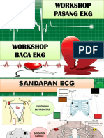 WORKSHOP EKG sidoarjo.pdf