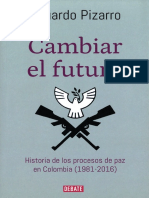Cambiar_el_futuro_historia_de_los_proces.pdf