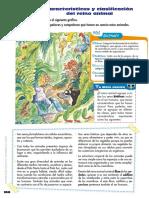modulo naturales  bernarda naranjo.pdf