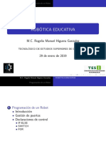 Intersemestral.pdf
