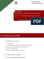 1537187765Ebook - PDCA -po