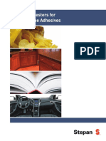 Case Adhesives Brochure