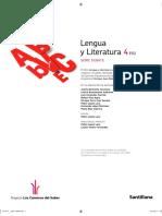 4Volumen 3.pdf