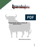 Slavka Simeonova Savova - Preparación para el DELE.pdf