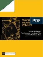 Venno- Valoración Neurológica.pdf