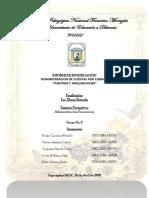 Informe de Administracion Financiera (4)