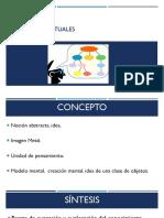 Articles 18975 Programa