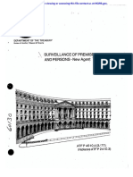 60130NCJRS-1.pdf