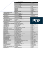 Panel Hospital.pdf