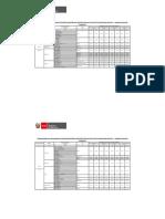 diplomado-para-iiee-con-jec.pdf