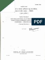 IS-5986.pdf