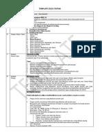 Asma bronkial (4A).docx