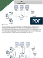 Lab 2.pdf